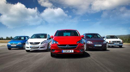 1-Opel_Corsa_1