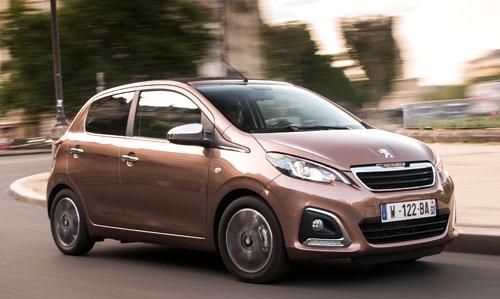 1-Peugeot_108_1