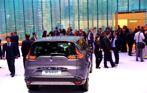 1-Renault-Espace-(trasera)