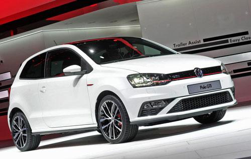 1-VW_Polo_1