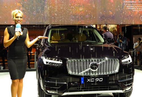 1-Volvo-XC90-(2)