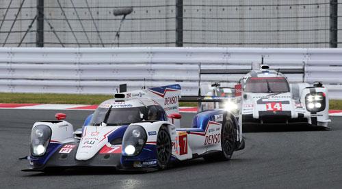 1-toyota_racing_shangai_-_previo_2