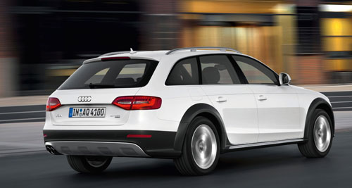 2-Audi_2