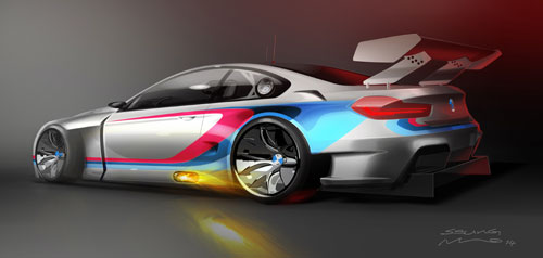 2-BMW_2