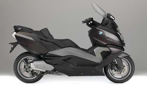 2-BMW_Intermot_2