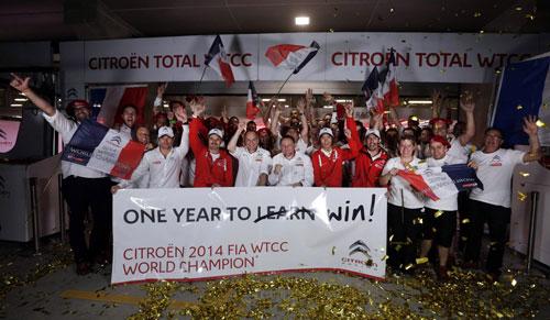 2-Citroen_WTCC_2