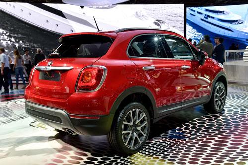 2-Fiat_500X_2