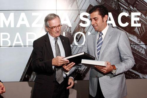 2-Mazda_Space_2