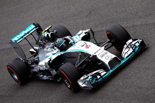 2-Mercedes_pilotos_2