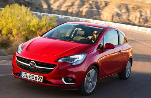2-Opel_Corsa_2