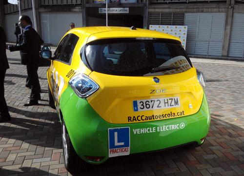 2-Renault_Zoe_2