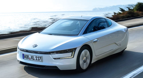 2-VW_electricos_2