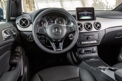 3-Mercedes_3