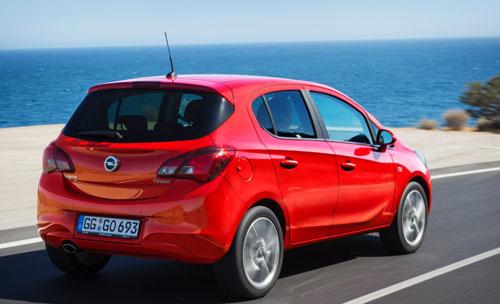 3-Opel_Corsa_3