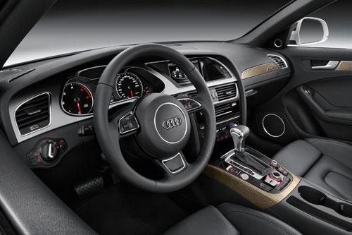 5-Audi_5