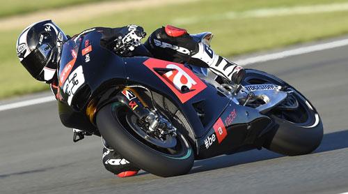 1-01_Melandri_Aprilia_MotoGP