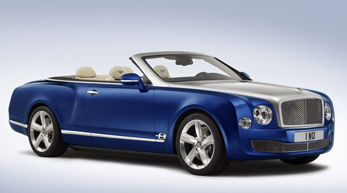 1-Bentley-Grand_Convertible_Concept