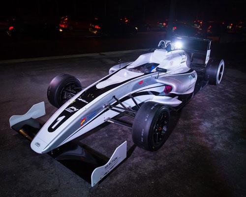 1-formula4-nov-2014