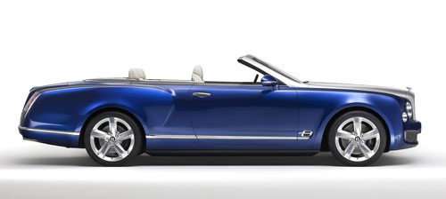 2-Bentley-Grand_Convertible_Concept