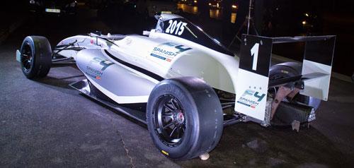 2-formula4-nov-2014