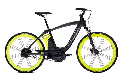 4-NEW_Electric-_Bike_Project