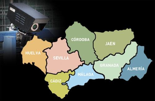 mapa_andalucia-radar