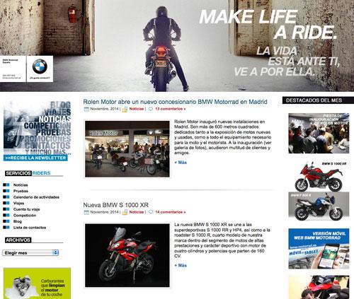 newsletter-bmw-rider-qm