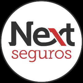 next-seguros