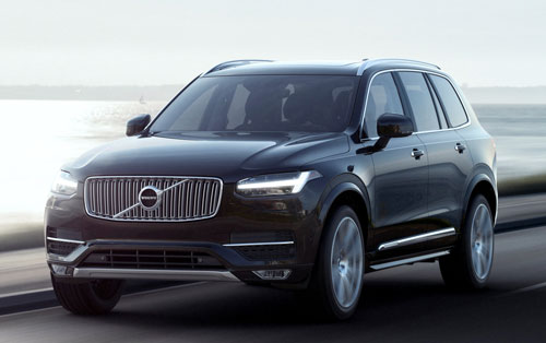 1-149816_The_all_new_Volvo_XC90