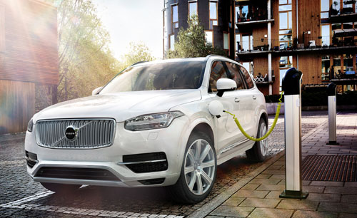 1-149821_The_all_new_Volvo_XC90-20141210-140027977