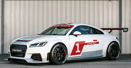 1-Audi-Sport-TT-Cup