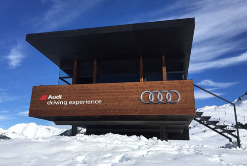 1-Audi-Winter-driving-experience-(2)-20141223-162227265