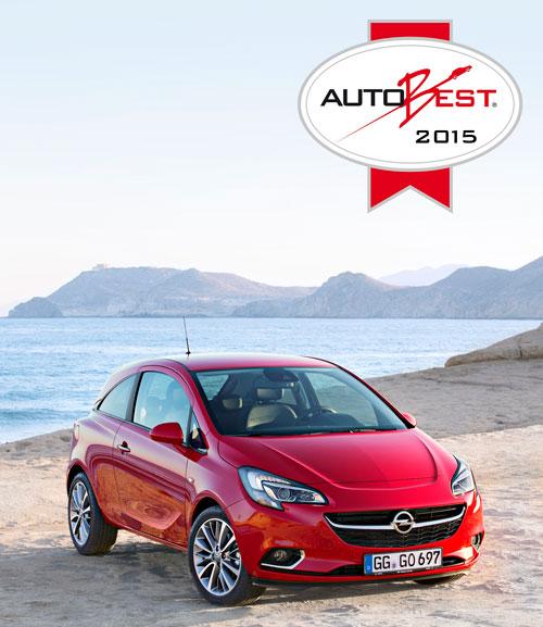 1-Corsa_AUTOBEST-2015-(2)