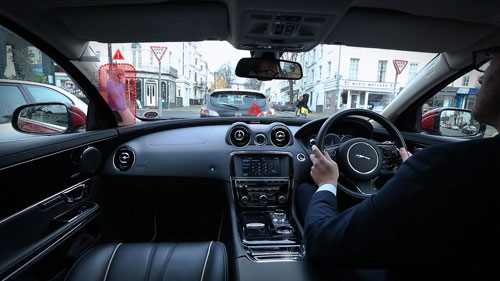 1-Jaguar-Land-Rover-360-Virtual-Urban-Windscreen