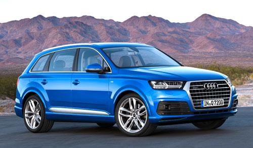 1-Nuevo-Audi-Q7-20141216-140006620
