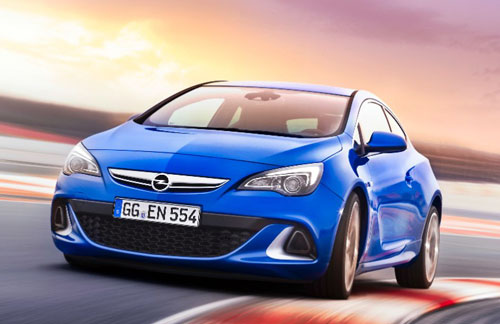 1-Opel-Astra-OPC-2012