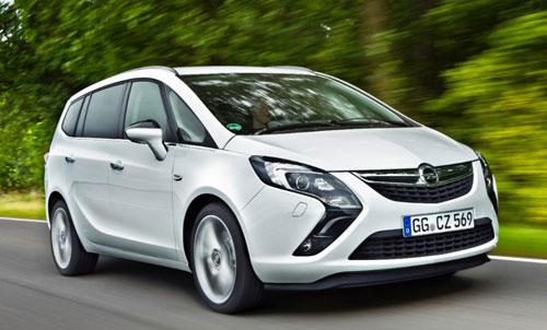 1-Opel-Zafira-Tourer-2