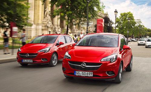 1-Premio-Euro-NCAP-Advanced_1