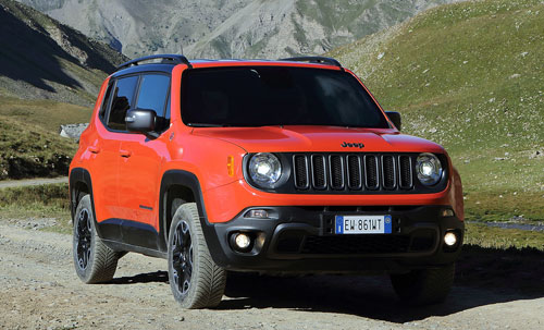 1-Renegade-Trailhawk