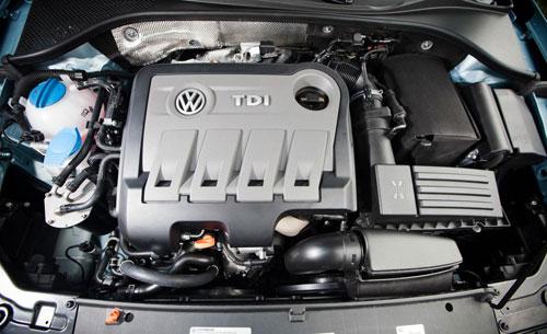 1-motores-diesel