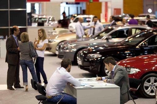 1-ventas-coches-prevision
