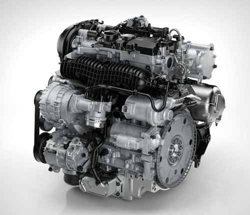 2-124744_Volvo_Cars_new_Drive_E_powertrains_efficient_driving_pleasure_with_world