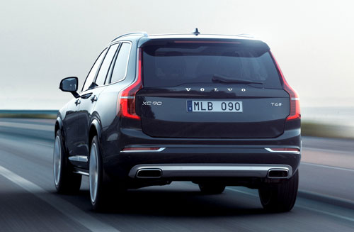 2-149818_The_all_new_Volvo_XC90