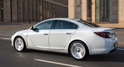 2-Opel-Inginia