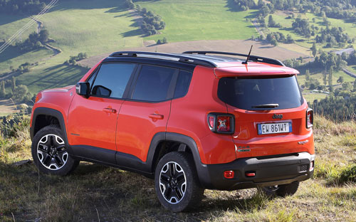 2-Renegade-Trailhawk