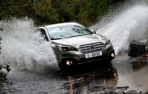 2-Subaru-Outback-2015-campo-2