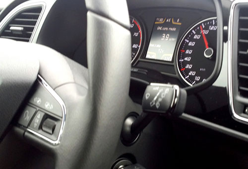 2-seat-gas
