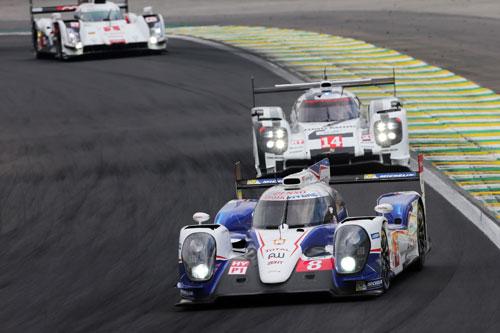 2-toyota_racing_-_campeones_4