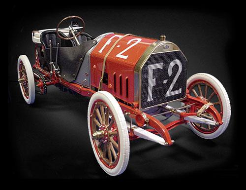 3-Fiat-F-2-(2)