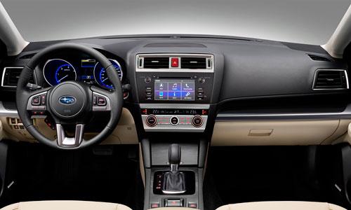 3-Subaru-Outback-2015-interior-3